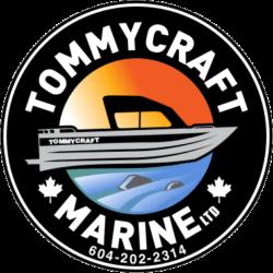 TommyCraft Marine Ltd.