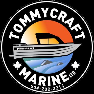 TommyCraft Marine Ltd